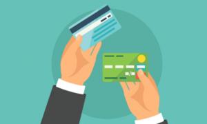 Как перевести деньги с карты сбербанка на карту другого банка