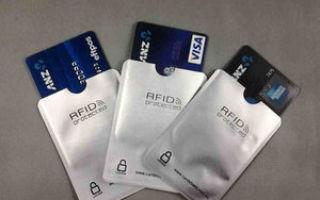 Как отключить бесконтактную оплату «paypass» с карты сбербанка