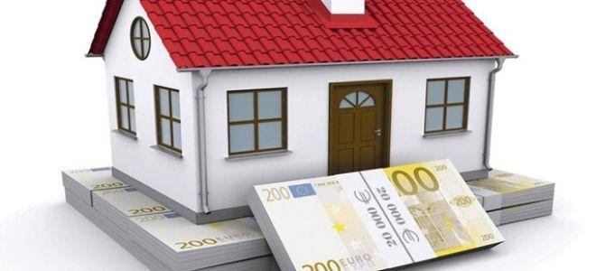 Что будет, если просрочить платеж по кредиту в сбербанке