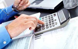 Что будет, если просрочить платеж по кредитной карте сбербанка