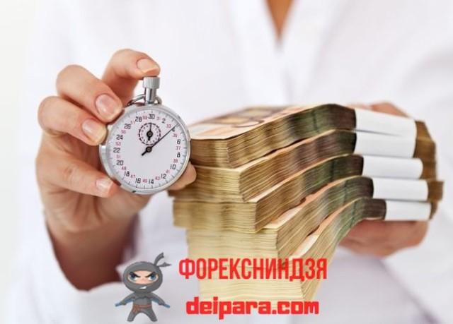 Как досрочно погасить кредит в Ренессанс кредит