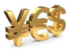 В какой валюте и как можно открыть вклад в Сбербанке