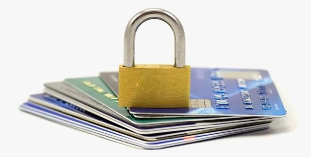 Как активировать карту ОТП банка, как закрыть кредитную карту