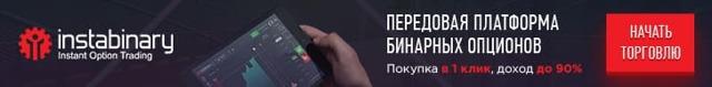 Как заблокировать или разблокировать карту РоссельхозБанка по телефону
