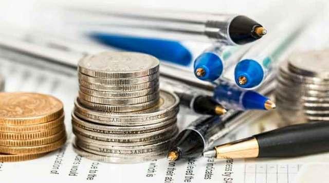 Как открыть вклад в Почта Банке, сколько можно офрмить одному коиенту