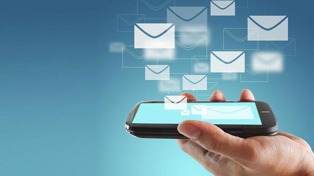 Как отключить СМС-информирование в Почта Банке