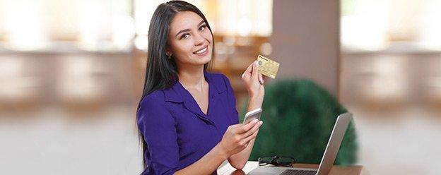 Где снять деньги без комиссии с карты Промсвязьбанка, перевести на карту Сбербанка, как пополнить