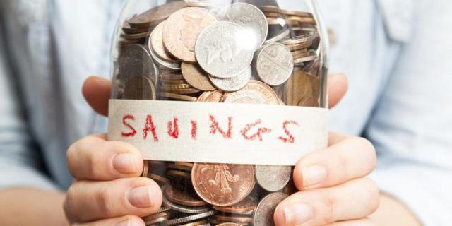 Как отключить и вернуть деньги с «Копилки» Сбербанка