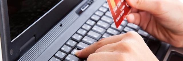 Как изменить основную карту в Сбербанке Онлайн