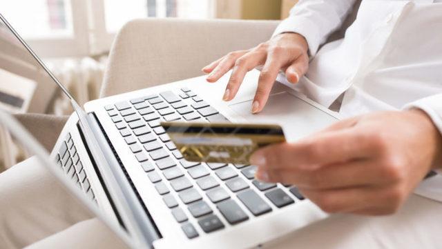 Как оплатить кредит Восточного Экспресс банка, оплата через Сбербанк Онлайн
