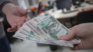 Как вернуть проценты по кредиту при досрочном погашении в Сбербанке
