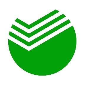 Как внести обеспечение заявки на Сбербанк-АСТ, как вывести деньги с площадки