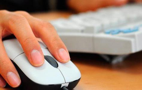 Как оплатить коммунальные услуги через сбербанк онлайн фишки и тонкости