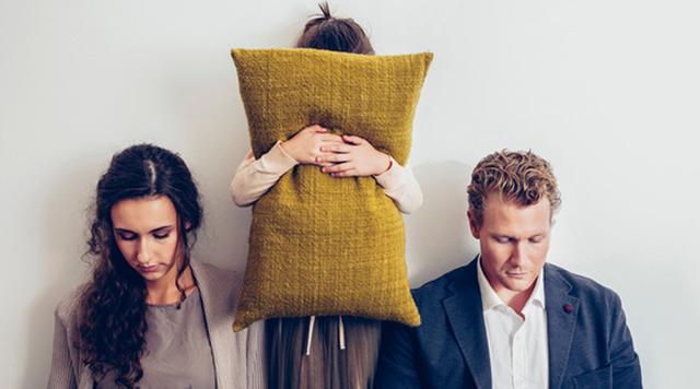 Как оплатить госпошлину на развод в Сбербанке Онлайн
