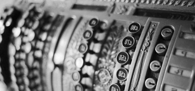 Как оплатить «Континент-ТВ» через Сбербанк Онлайн