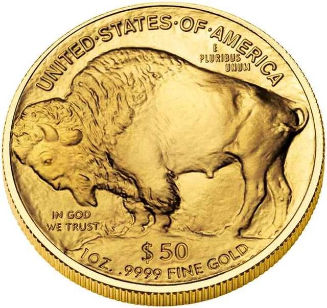 Как купить золотые и другие монеты в Сбербанке