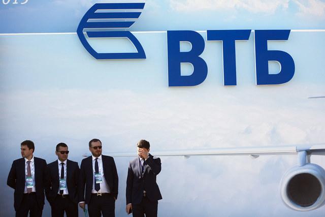 Зарплатная карта ВТБ или Сбербанка: что лучше
