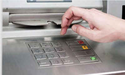 Где можно снять деньги с карты РоссельхозБанка без комиссии: в каких банкоматах, банки-партнеры