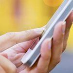 Как активировать карту Бинбанка: через телефон, интернет, другие способы