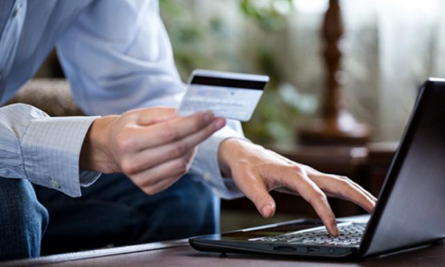 Как оплатить счет или квитанцию в Сбербанк Онлайн по реквизитам