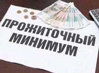 Как оформить карту покупок от Белгазпромбанка, проверка баланса, где можно рассчитаться
