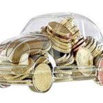Как оплатить пени по налогам через Сбербанк Онлайн