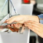 Как оплатить Уфанет через Сбербанк Онлайн