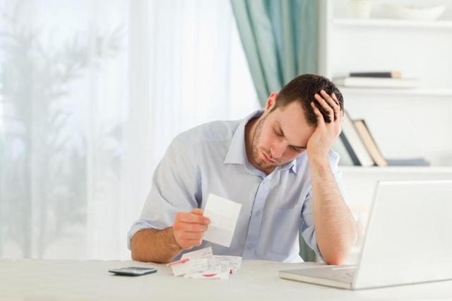 Как оплатить задолженность судебным приставам через Сбербанк Онлайн