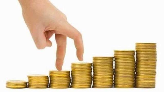 Как оплатить такси «Везет» через Сбербанк Онлайн