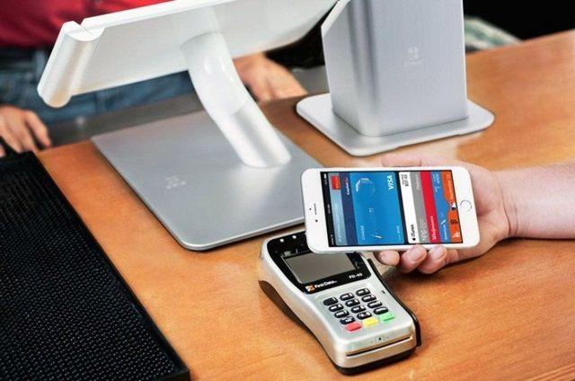 Как оплачивать покупки через телефон без карты Сбербанка, оплата через андроид