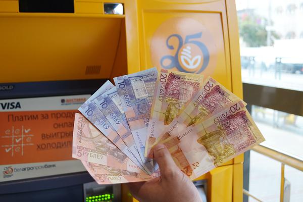 Как положить деньги на карточку Приорбанка, телефон для справок