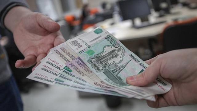 Как оплатить Триколор ТВ через терминал или банкомат Сбербанка