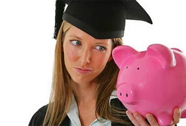 Как оплатить продленку или кружок в школе через Сбербанк Онлайн