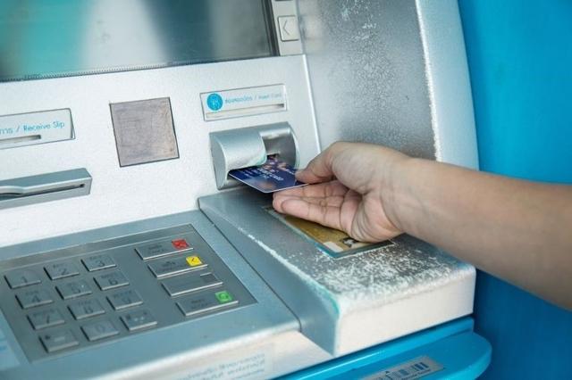 Где можно снять деньги без комиссии с карты Бинбанка, в каких банкоматах