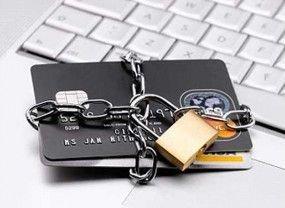 Как заблокировать карту Бинбанка и как разблокировать