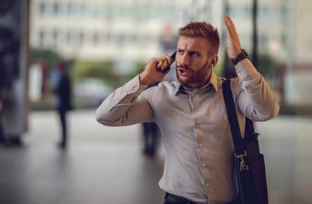 Как отключить «Полный» пакет Мобильного банка Сбербанка