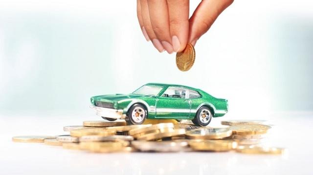 Как изменить дату платежа по кредиту в Сбербанке, изменить через Сбербанк Онлайн