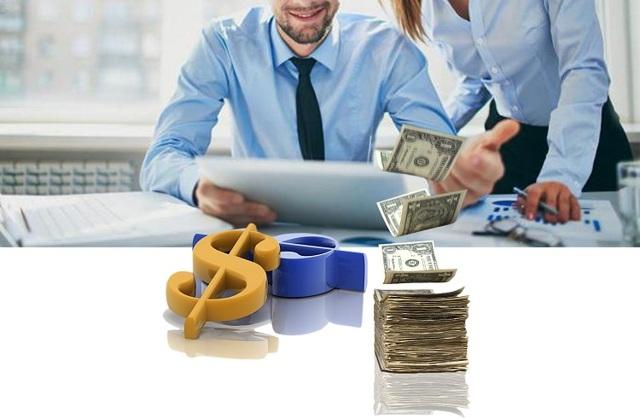 Как закрыть брокерский счет в Сбербанке