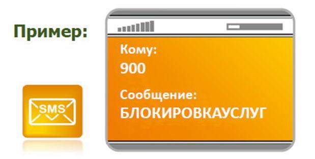 Как отключить Мобильный банк Сбербанка через телефон