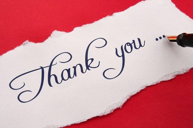 Как отключить бонусы «Спасибо» от Сбербанка