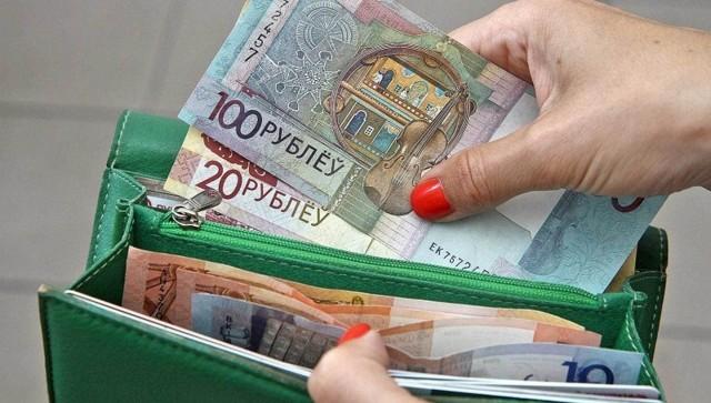 Где можно снять деньги с карточки Сбербанка России в Беларуси