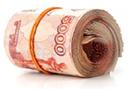 Как открыть вклад в РоссельхозБанке через интернет