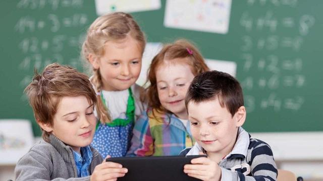 Как открыть карту Сбербанка для ребенка, с какого возраста можно открыть