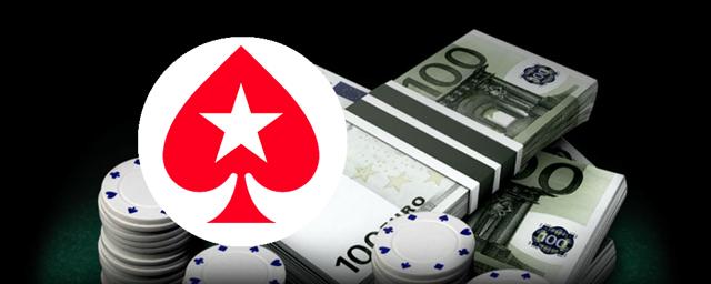 Как вывести деньги с ПокерСтарс на карту Сбербанка