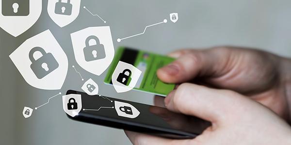 Как получить 3d-пароль в РоссельхозБанке