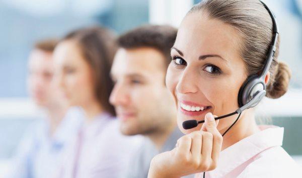 Как отключить СМС-оповещение ВТБ