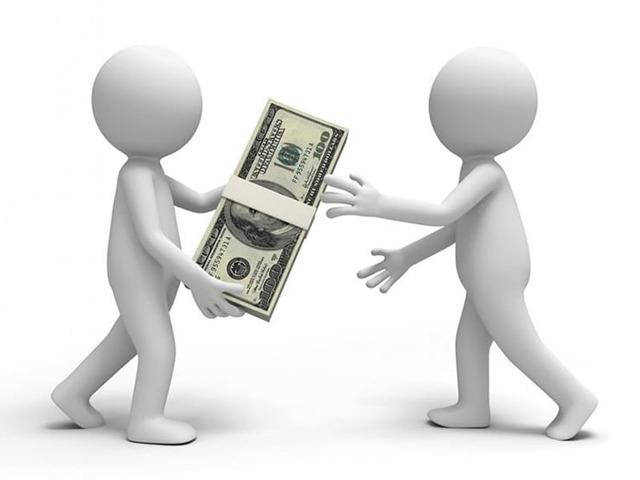 Как оплатить за общежитие через Сбербанк Онлайн