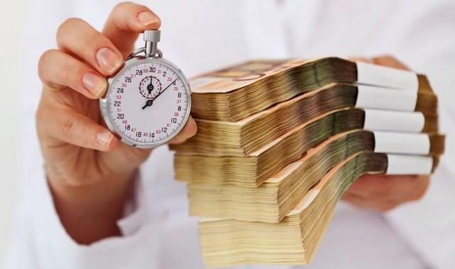 Как узнать, одобрили кредит в Россельхозбанке или нет, о статусе заявки