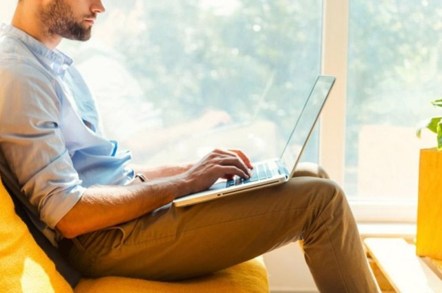 Как получить логин и пароль от ВТБ-Онлайн, как восстановить