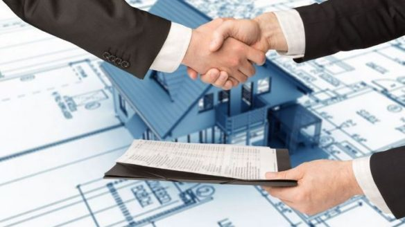 Какие документы нужны для оформления закладной по ипотеке в Сбербанке